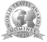 Nominación World Travel Awards